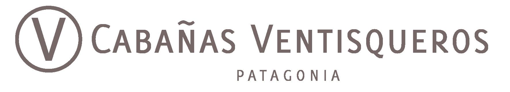 logo_ventisqueros